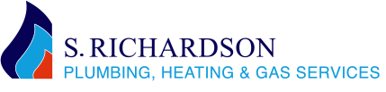 S Richardson Plumbing & Heating Skidby